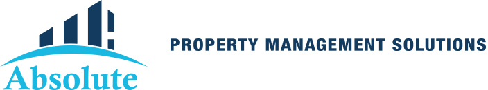 Absolute Property Management Logo